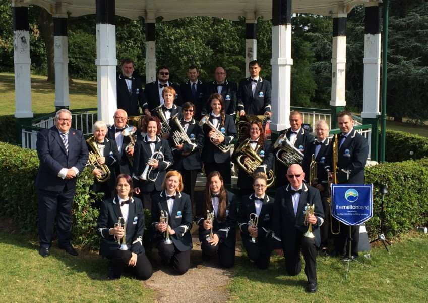 Melton Brass Band EMN-150713-093018001