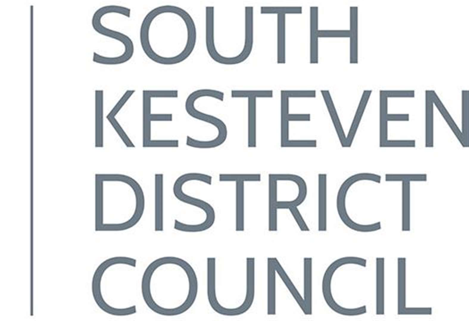 SKDC plans to be scrutinised