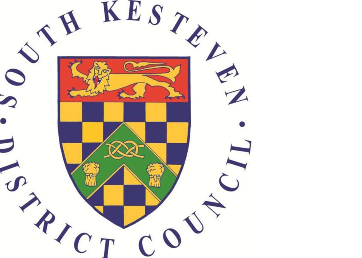 District council cabinet agrees to consult on council tax freeze