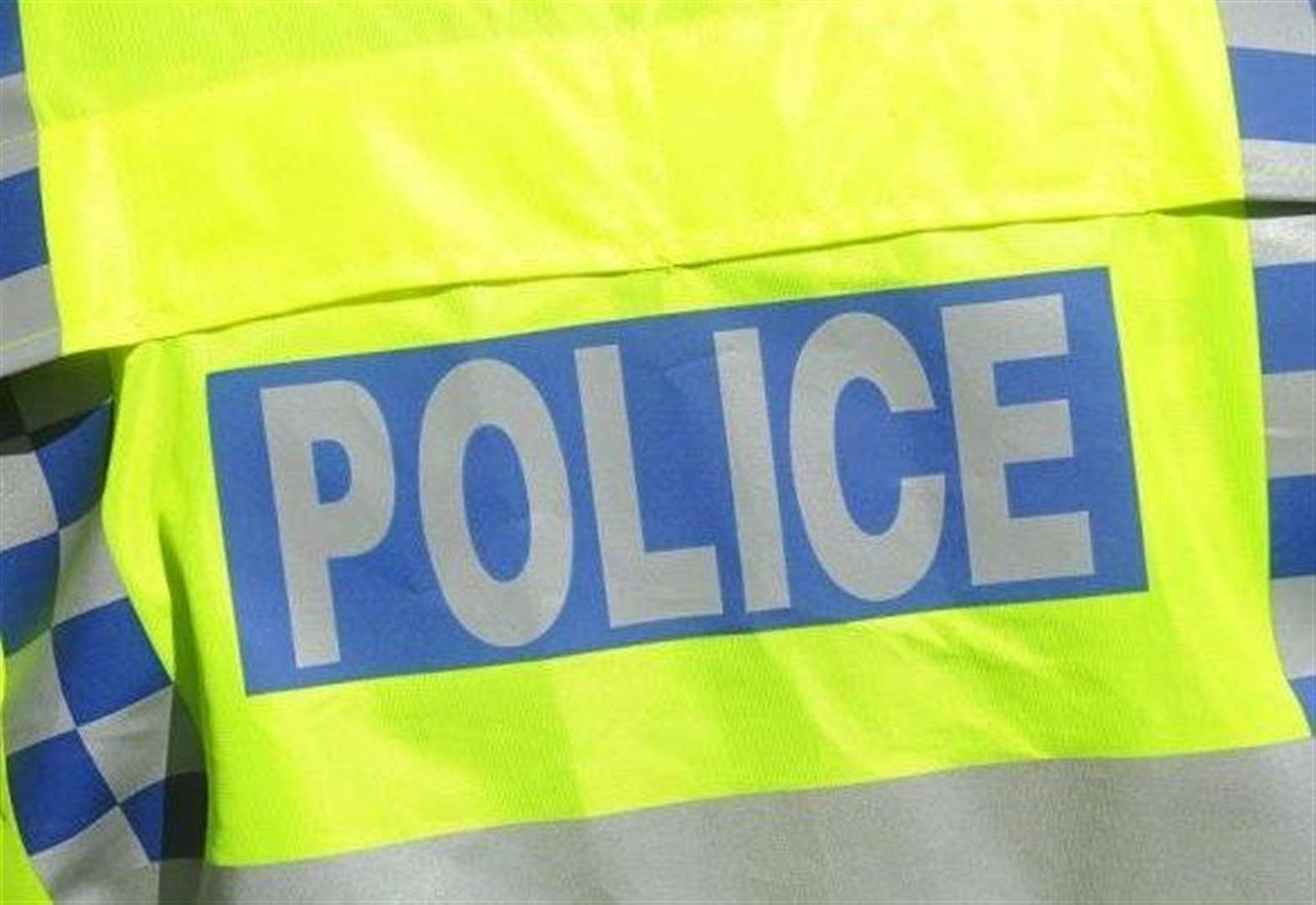 Man assaulted by three men in random attack near Grantham train station