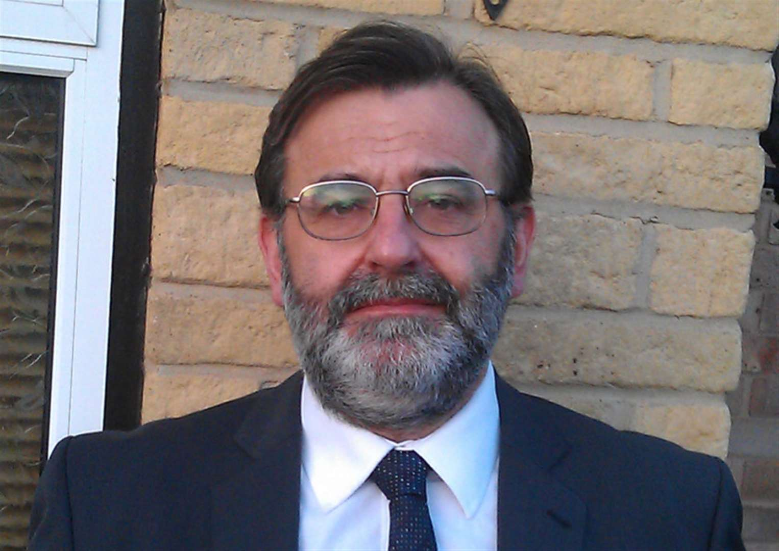 Roads among priorities of new Grantham Barrowby county councillor