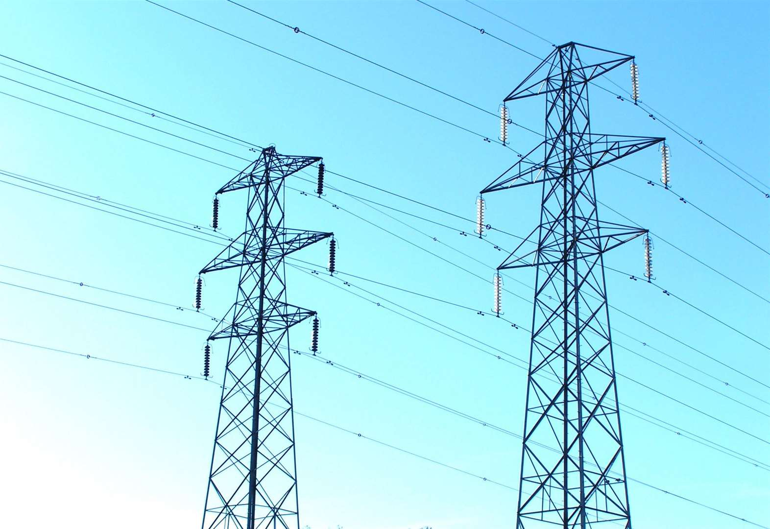 Fault behind power cut in Grantham identified