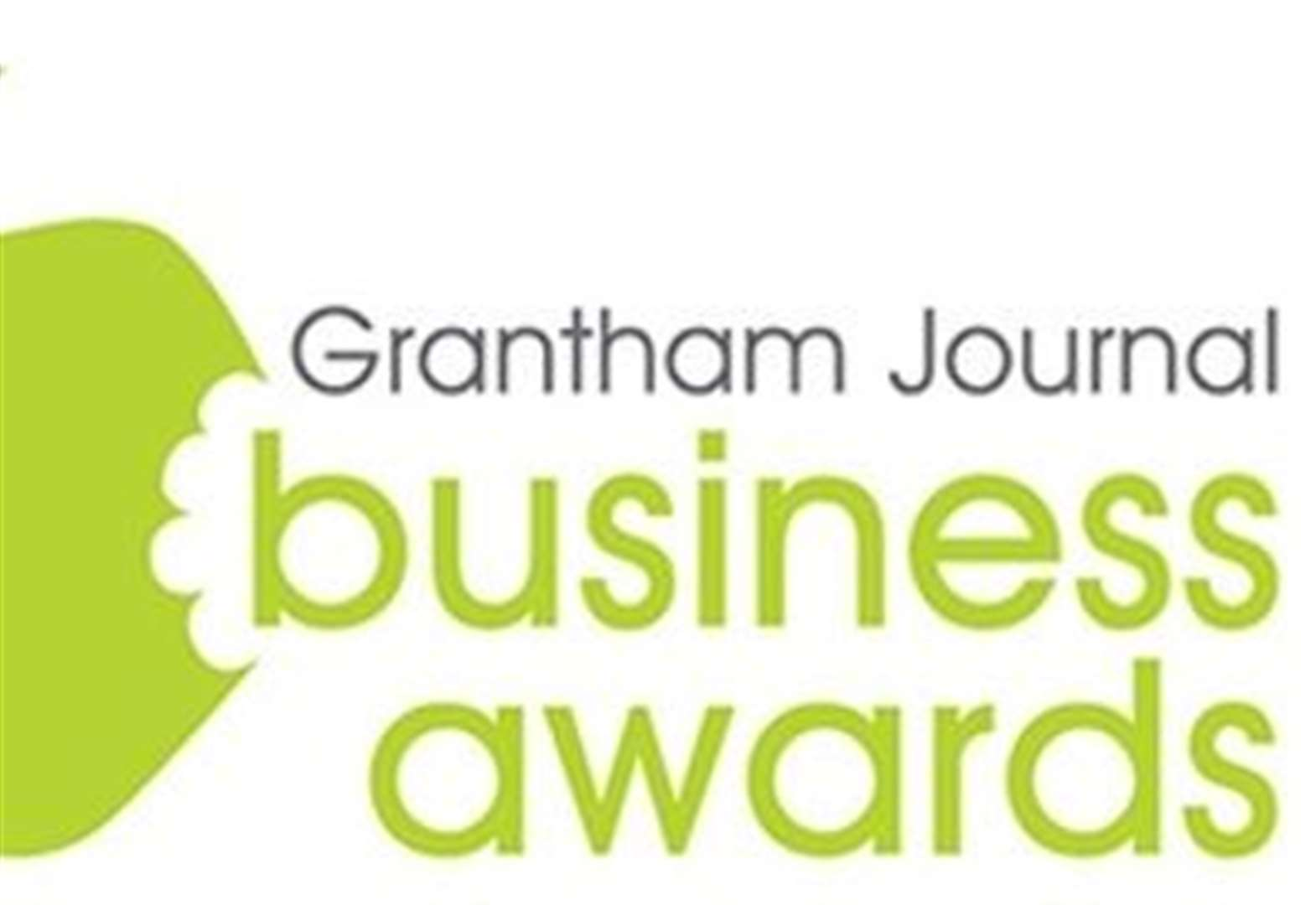 Grantham Journal Business Awards winners are revealed