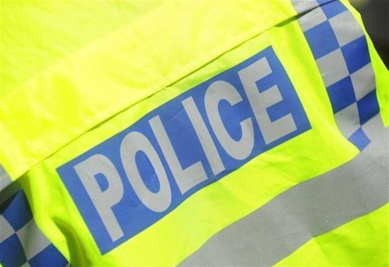Police on scene of A1 collision near Grantham