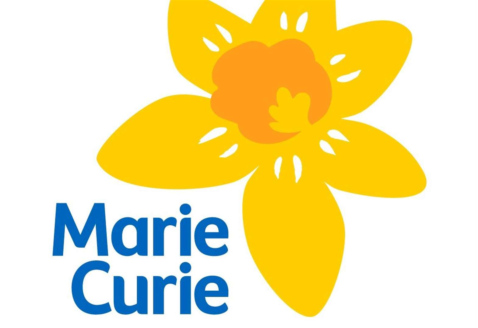Woodland Waters ball will boost Marie Curie services