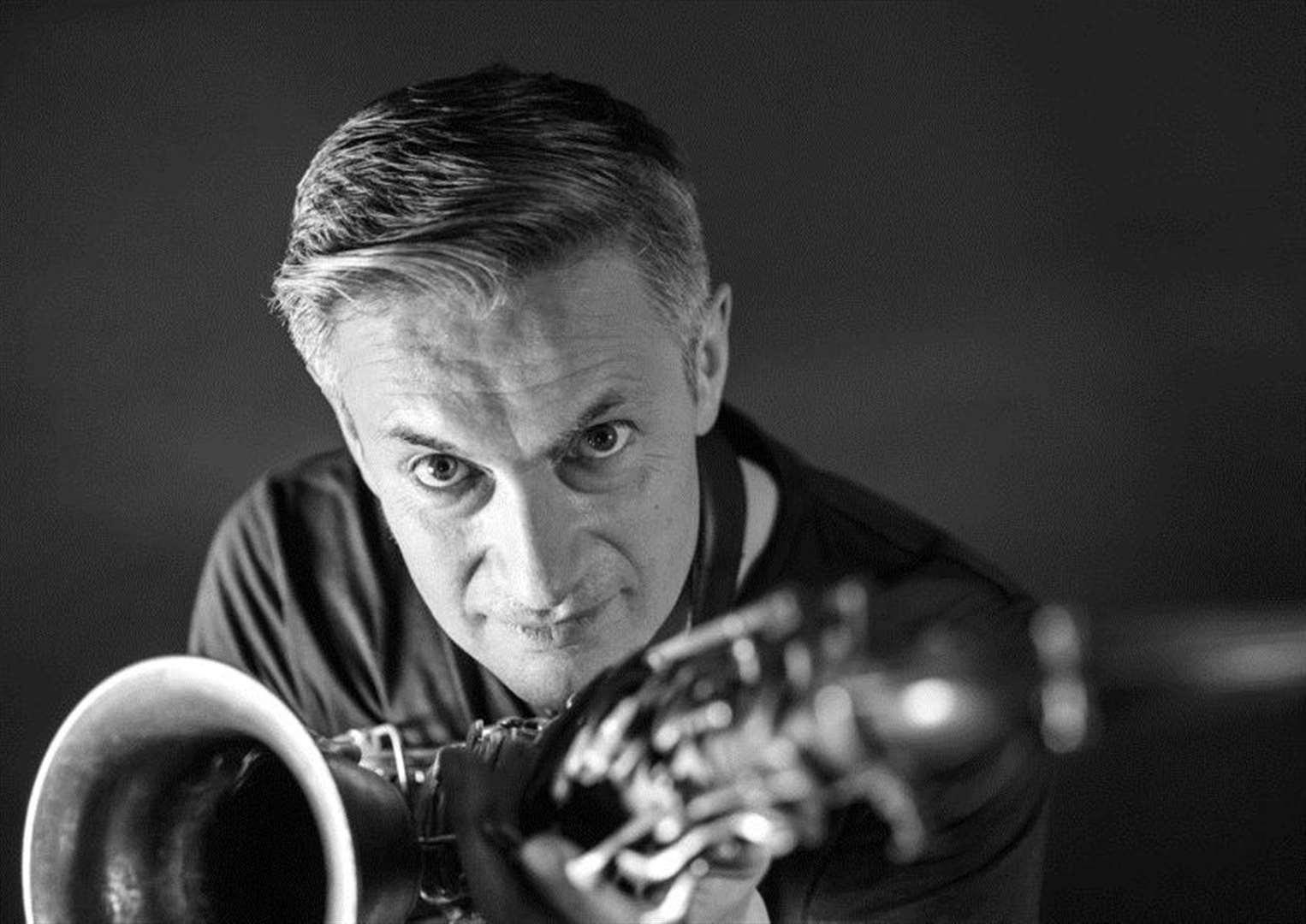 WHAT'S ON: Grantham sax gig features in county jazz week