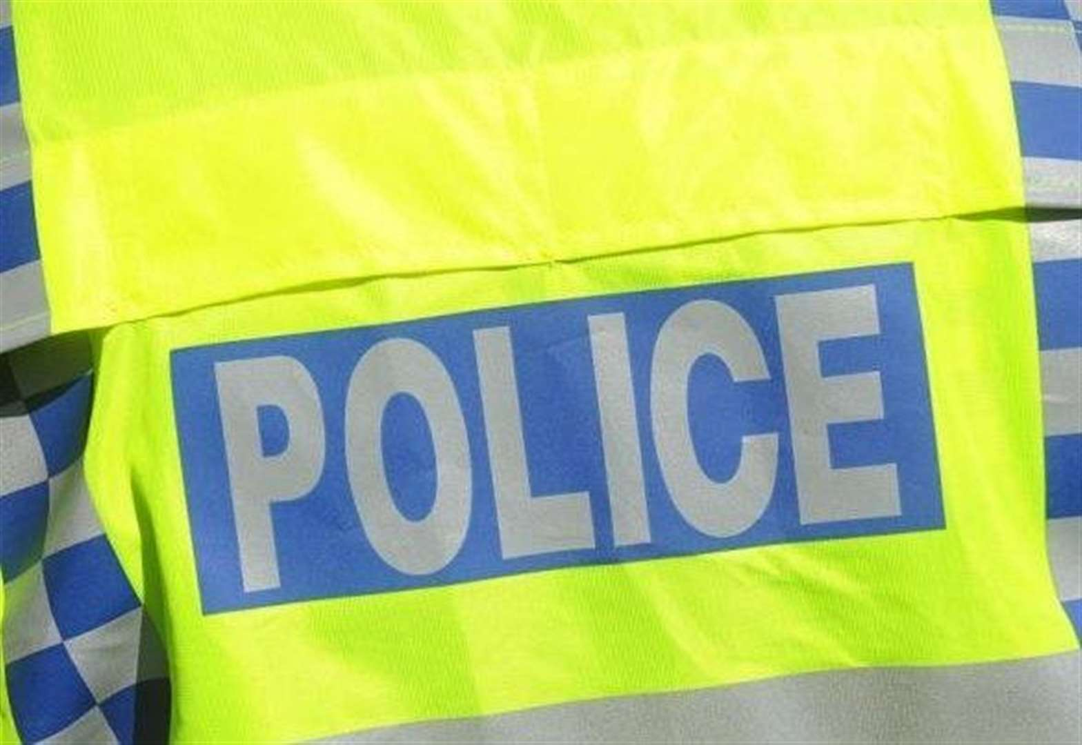 Police warning to keep homes and sheds secure following shed burglaries in Grantham