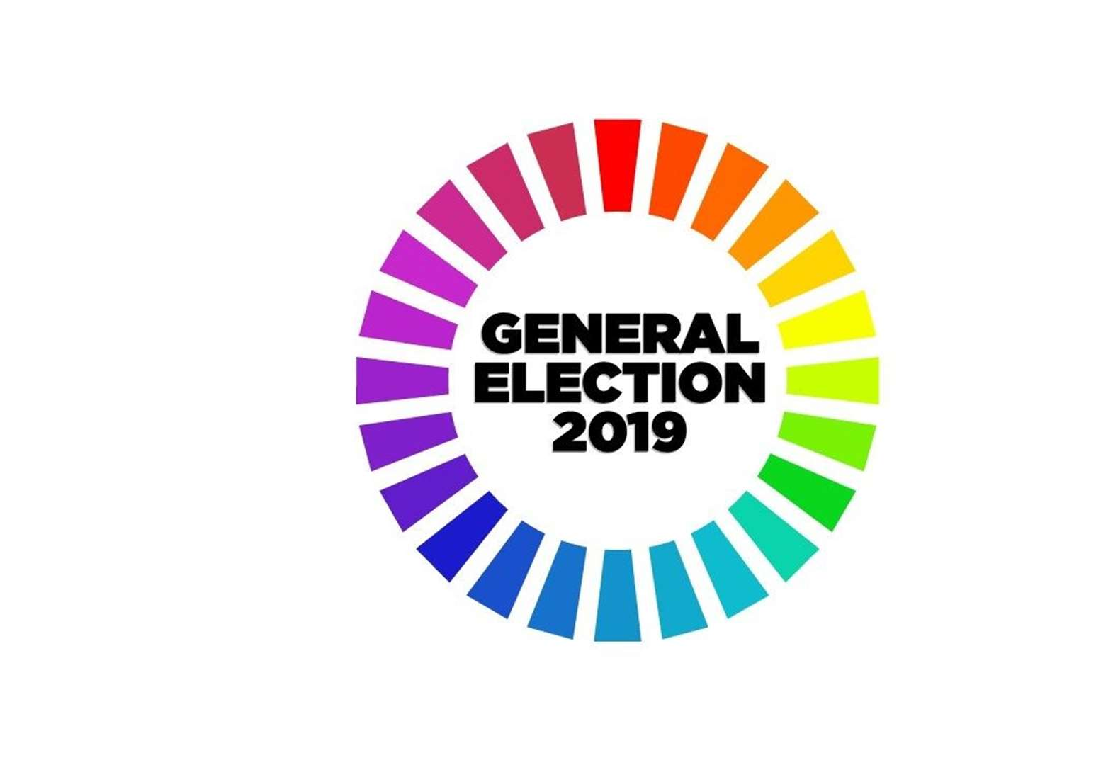 General Election 2019: What time will the Grantham area results be declared?