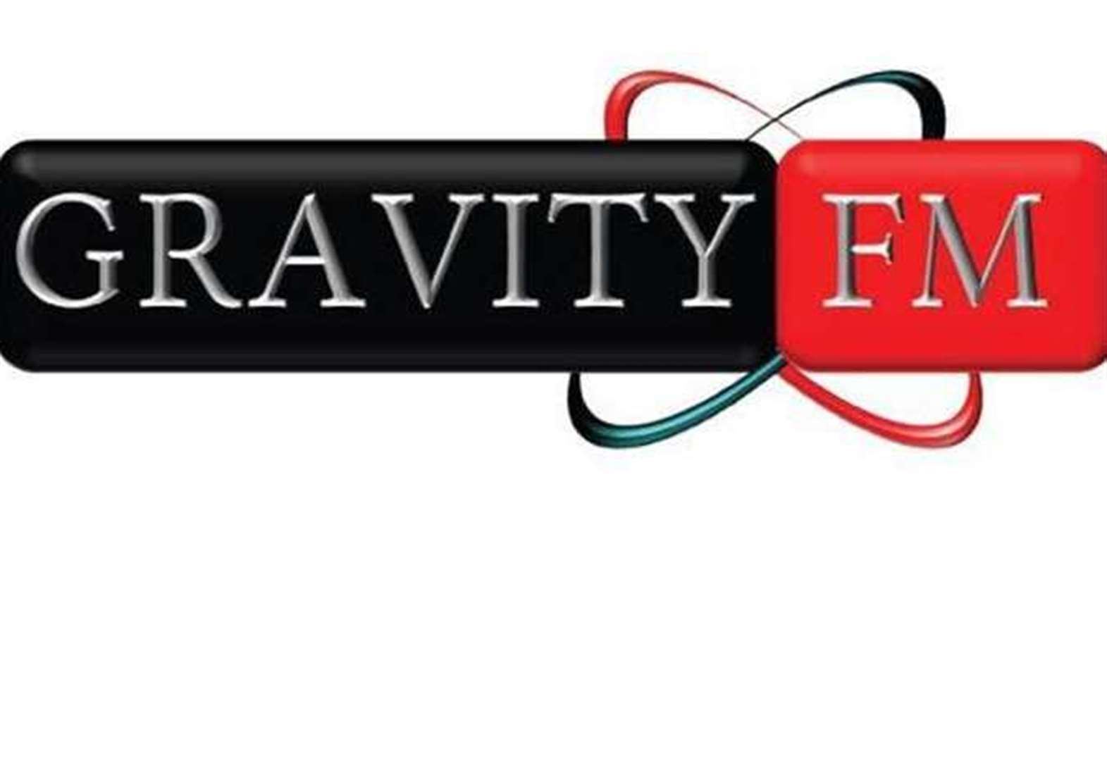 Radio host 'Pugsey' sacked by Gravity FM