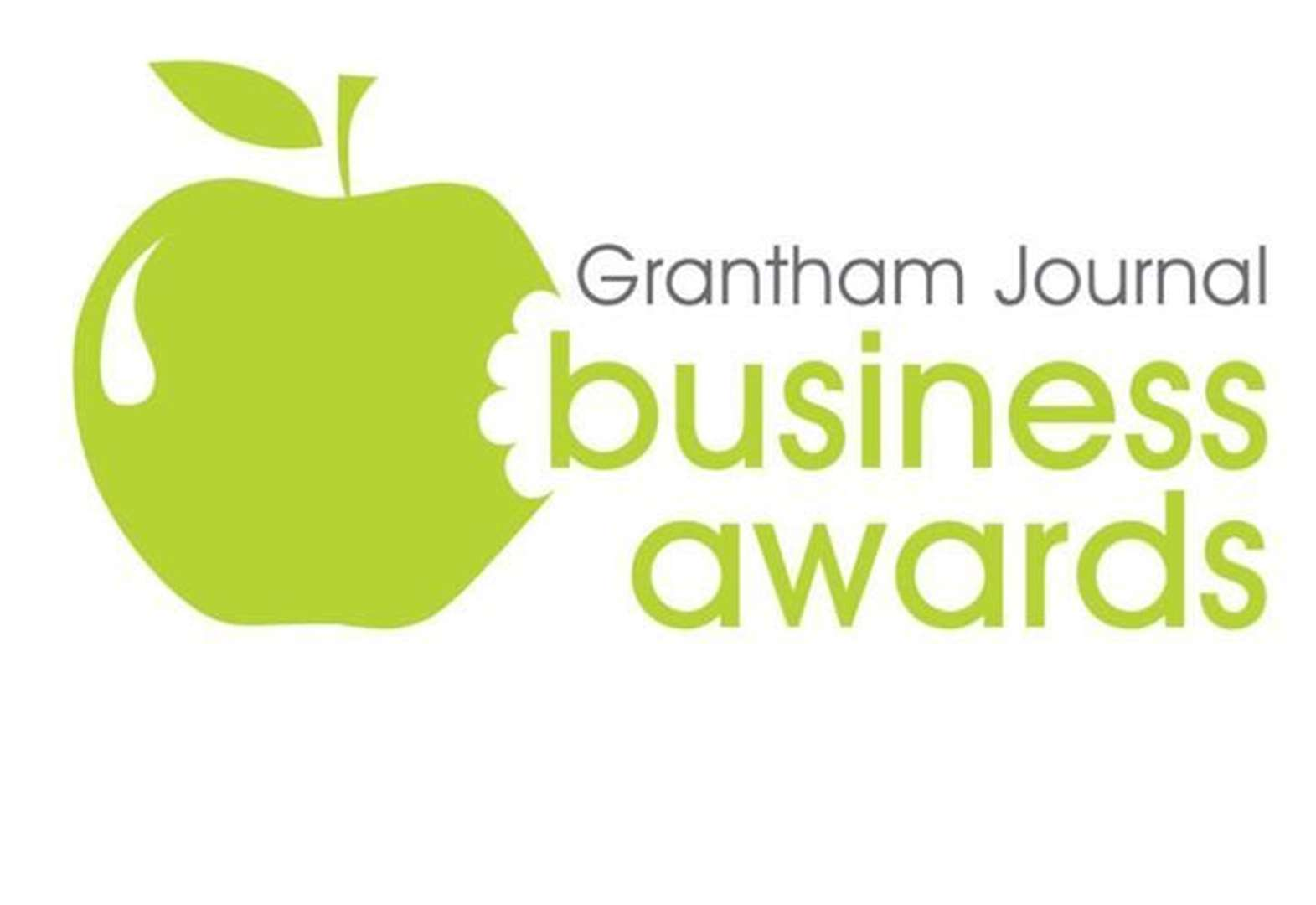 Time running out to make your Grantham Journal Business Awards nomination