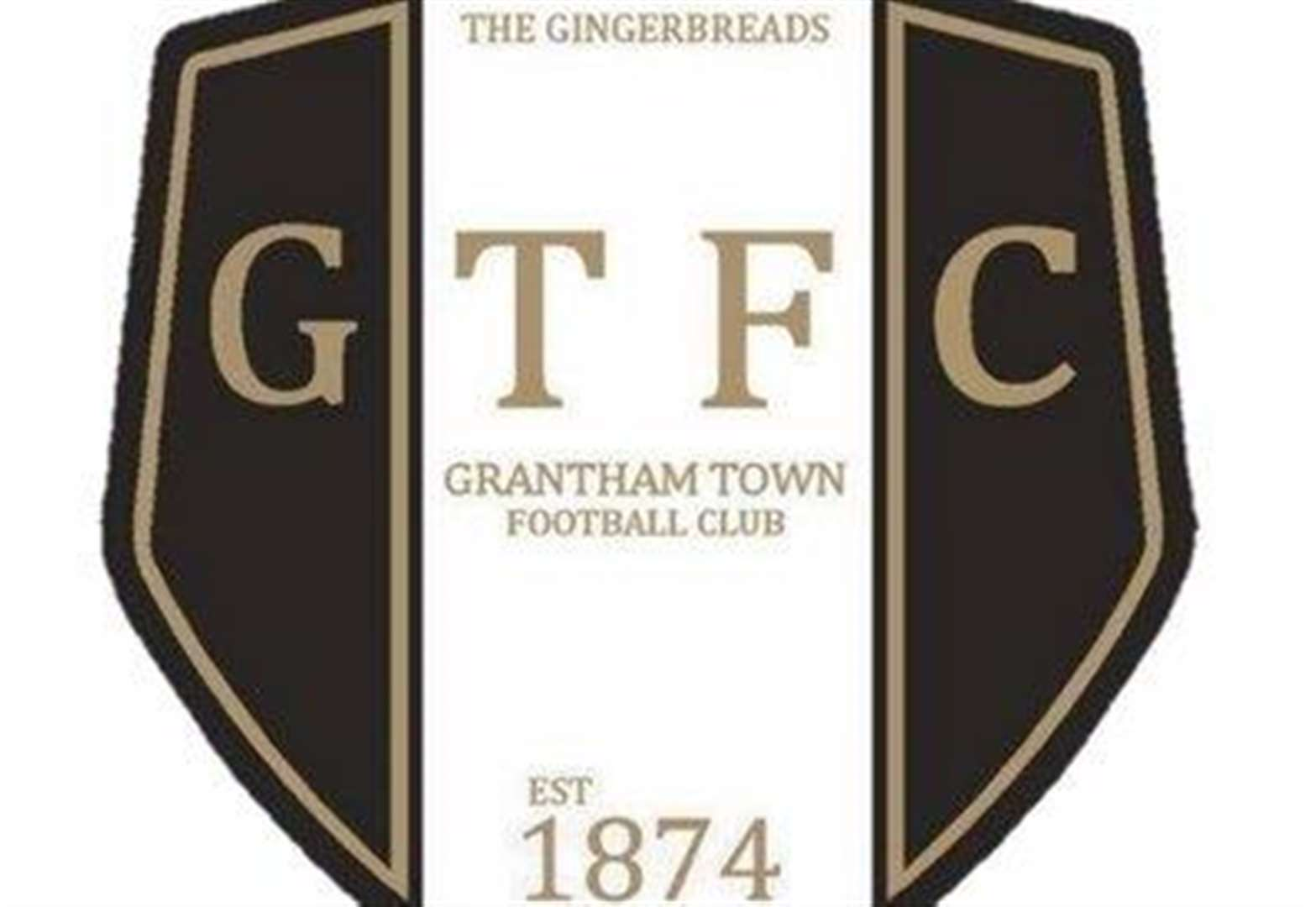 Late penalty earns Grantham Town an FA Cup replay on Tuesday