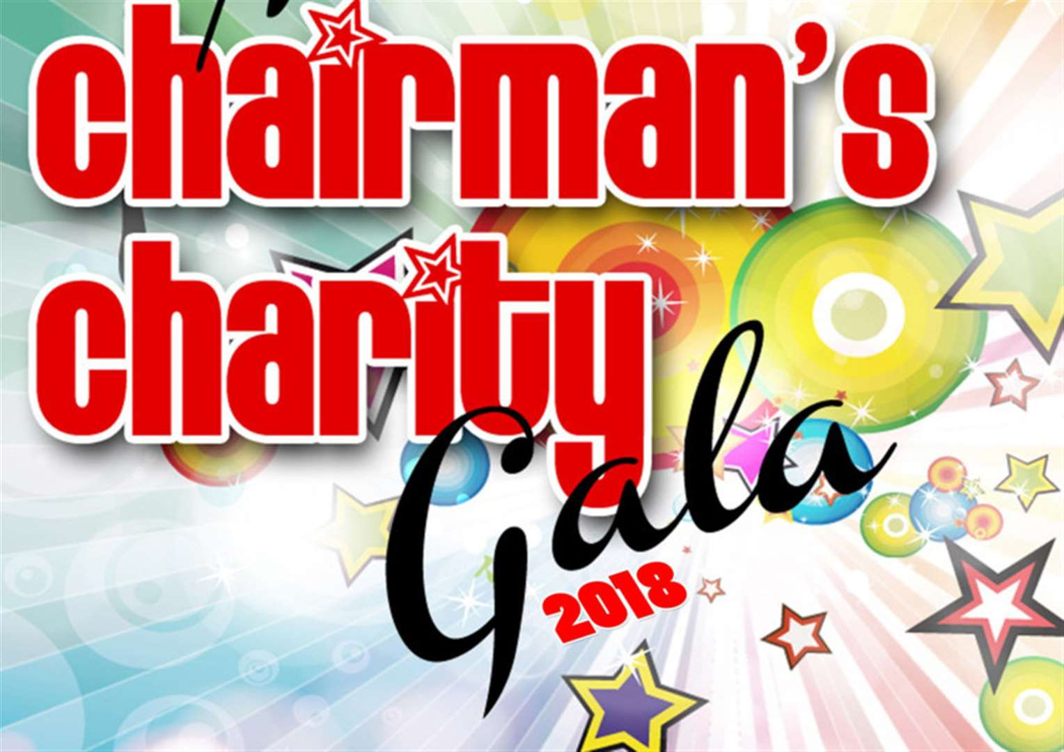 WHAT'S ON: Grantham Guildhall charity show will feature music, dance, chips and truffles!