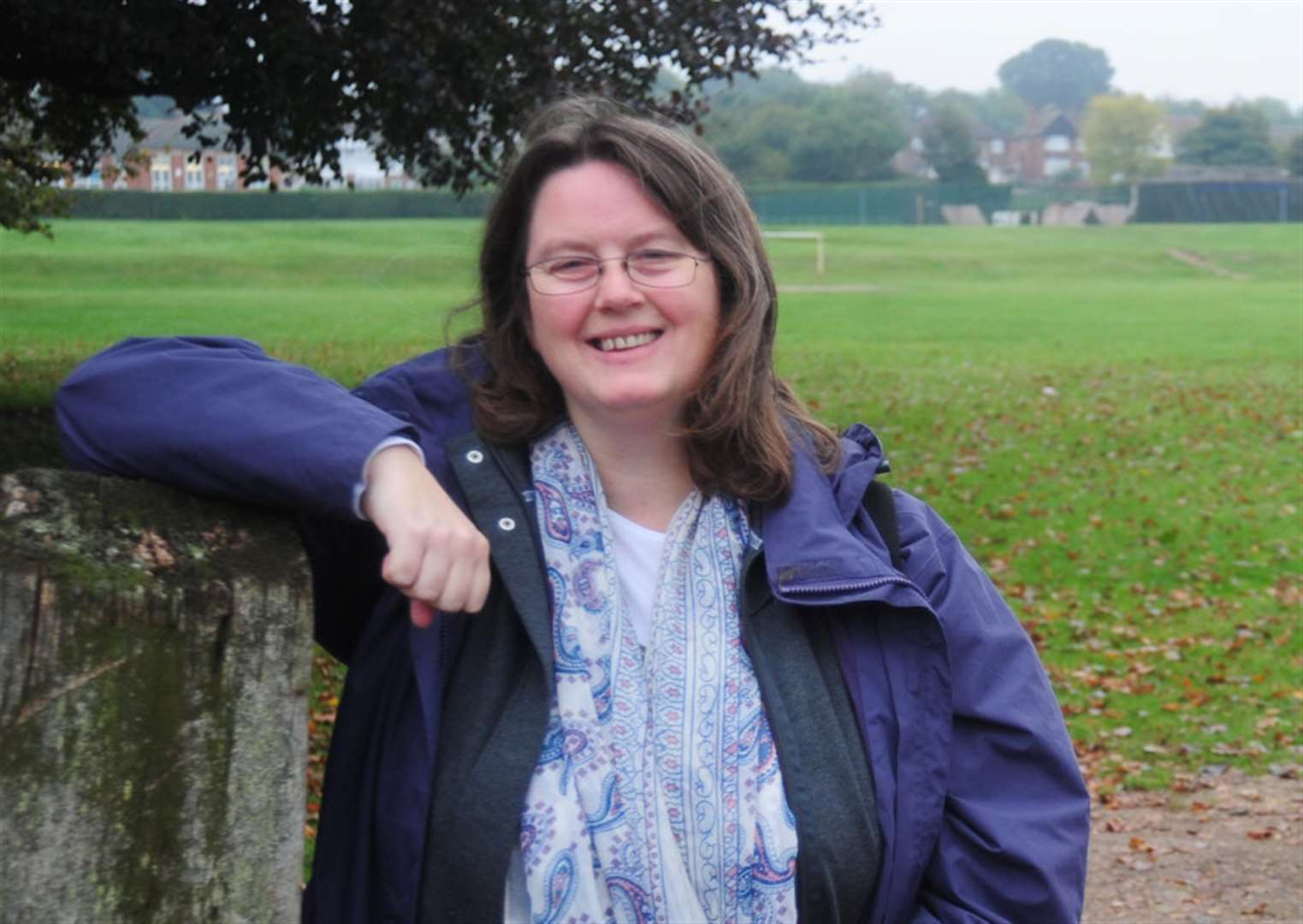 Grantham Journal column: How will our MP vote on Bill which could undo health harm