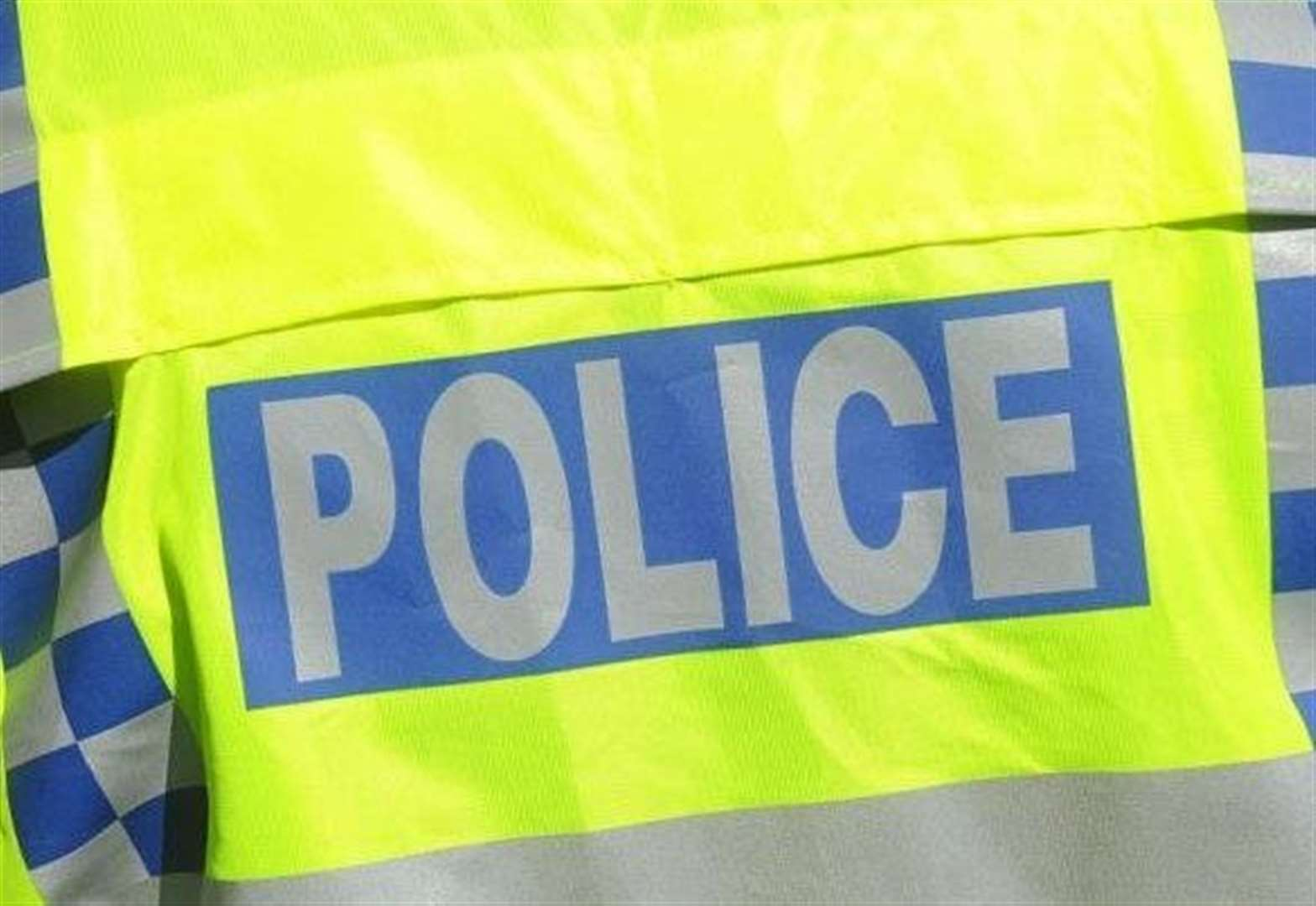 Police urge vigilante groups against taking law into own hands after Grantham incidents