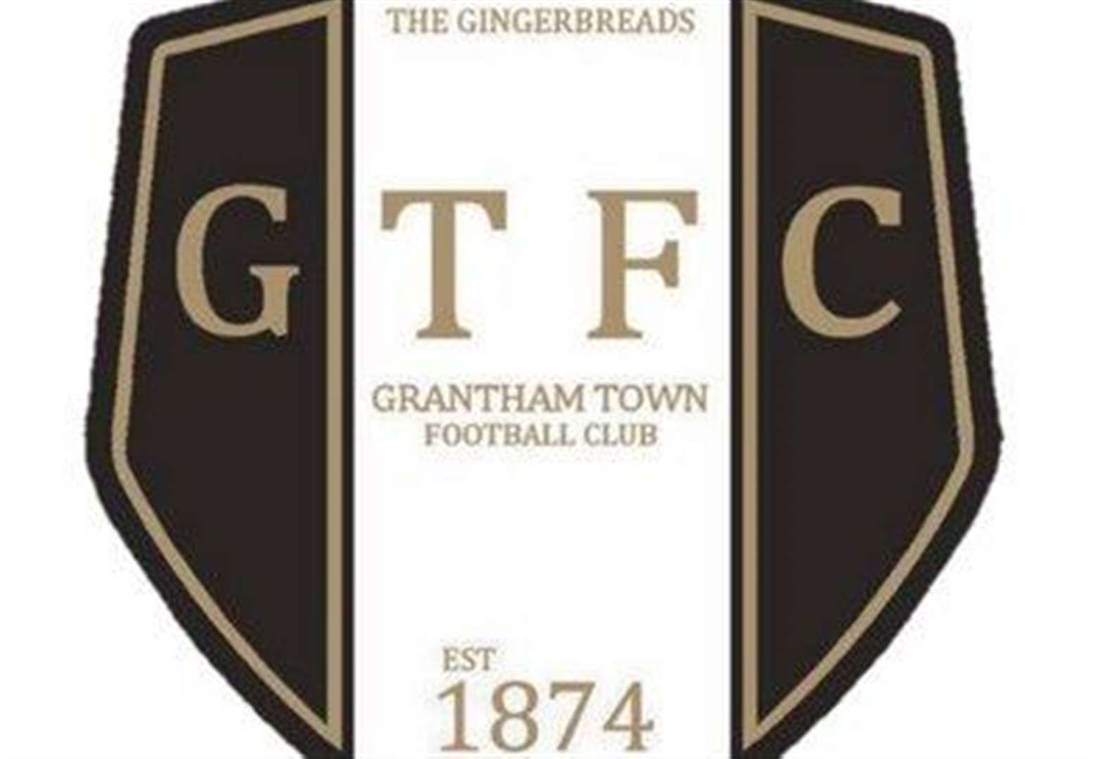 Gingerbreads' supporters club lottery results