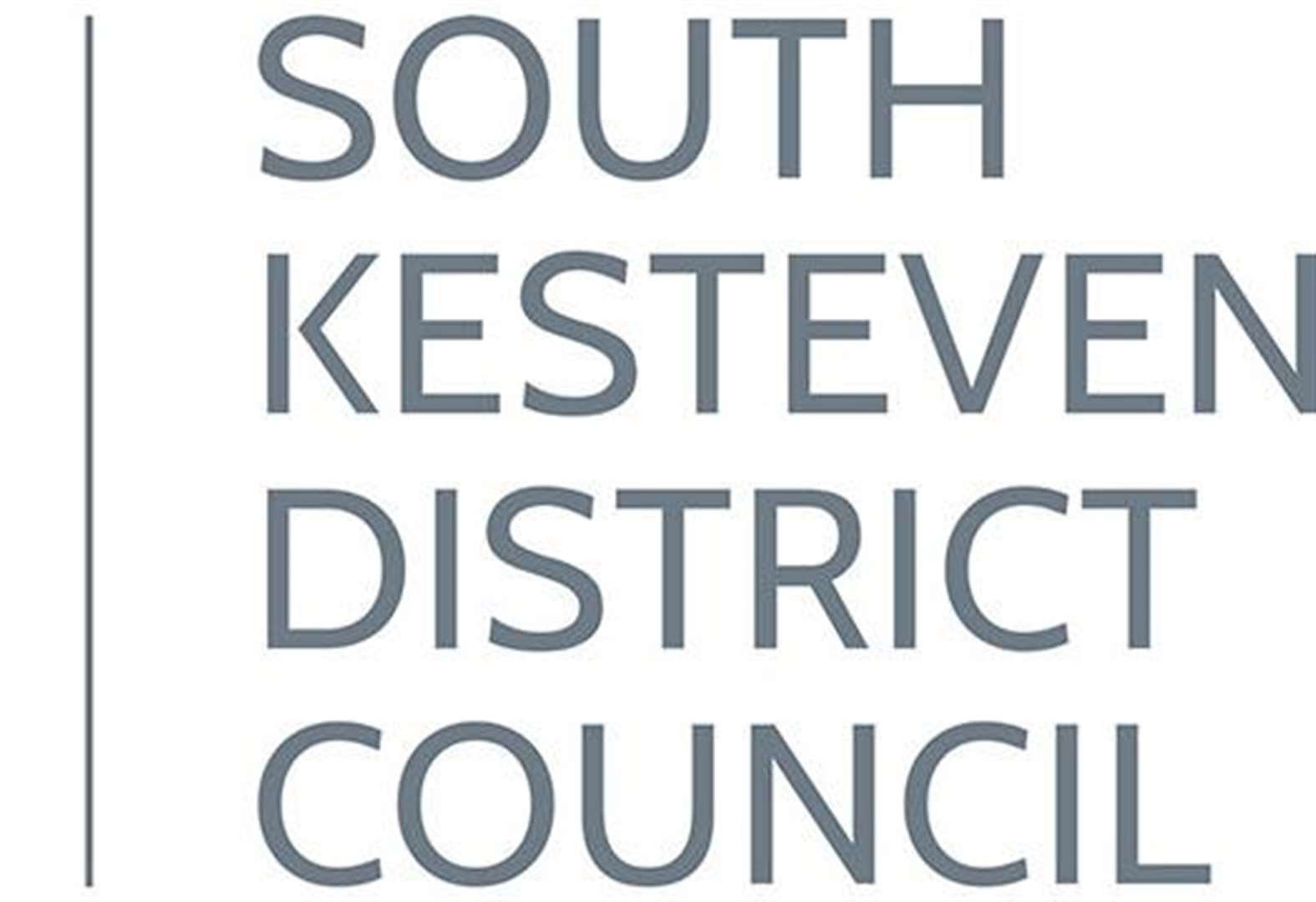 Council report reveals second SKDC pay-off of £41,000
