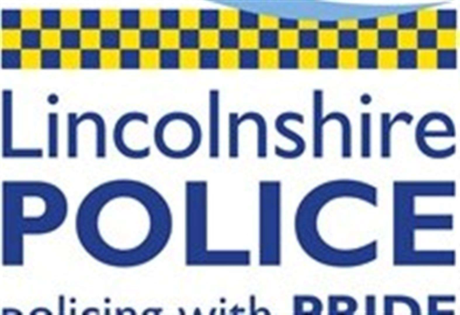 20 year-old in custody following Grantham robbery