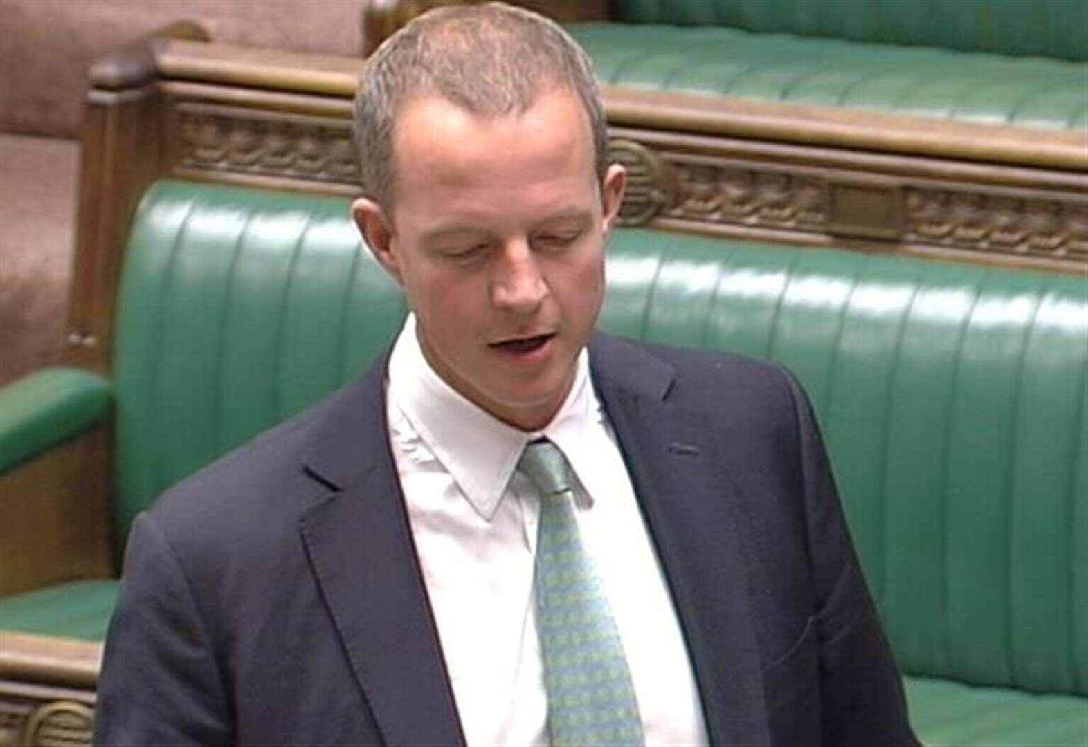 "Grantham MP Nick Boles says he ""must do better"" than make ""unpleasant personal attacks"" against Prime Minister Boris Johnson"