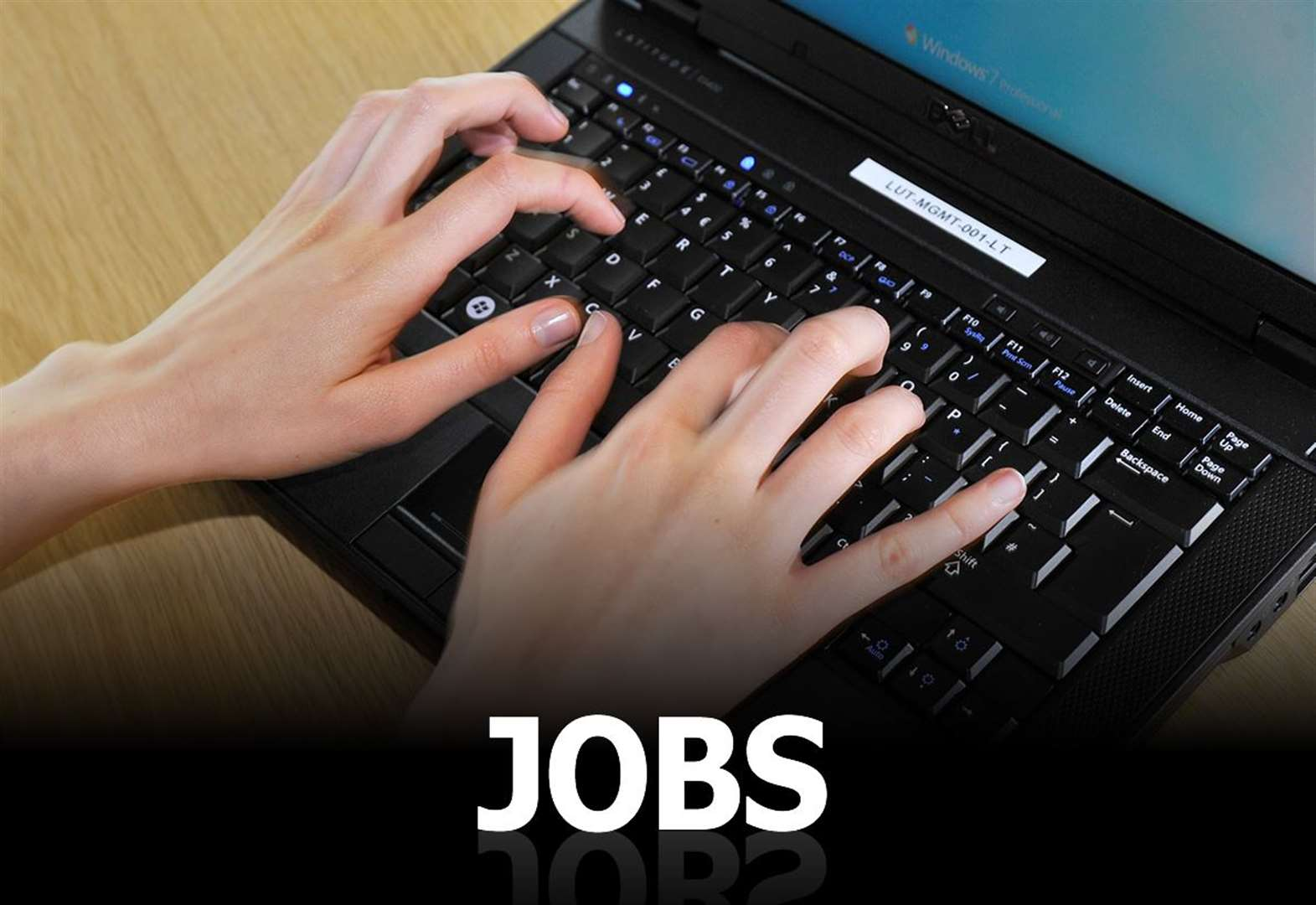 Latest vacancies from Grantham Jobcentre