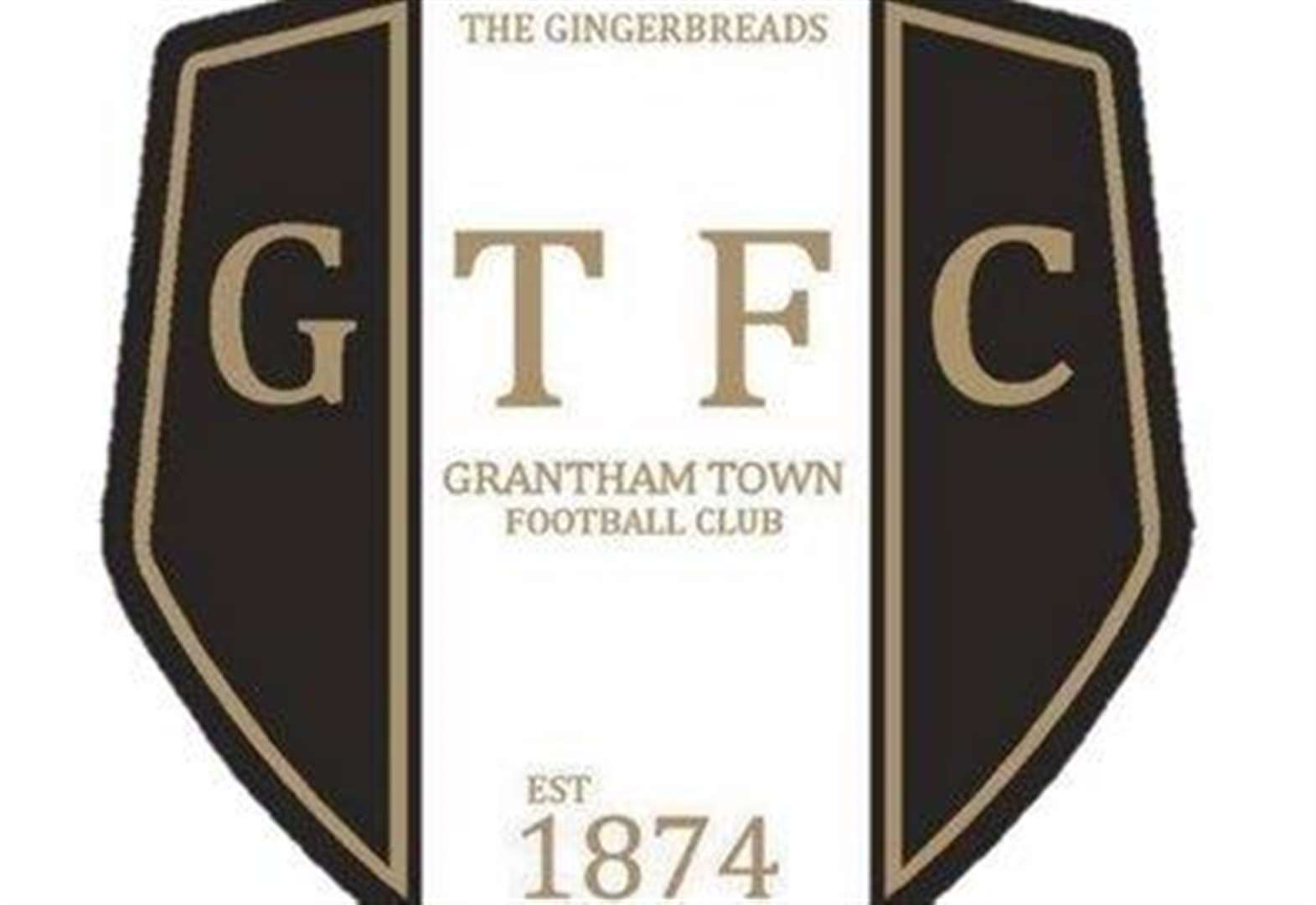 Did you win in this week's Gingerbreads lotto?