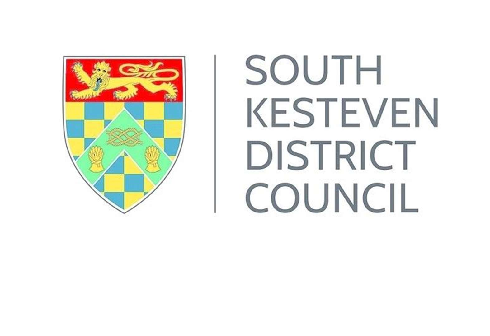 SKDC to buy £180k Grantham property to turn into temporary accommodation
