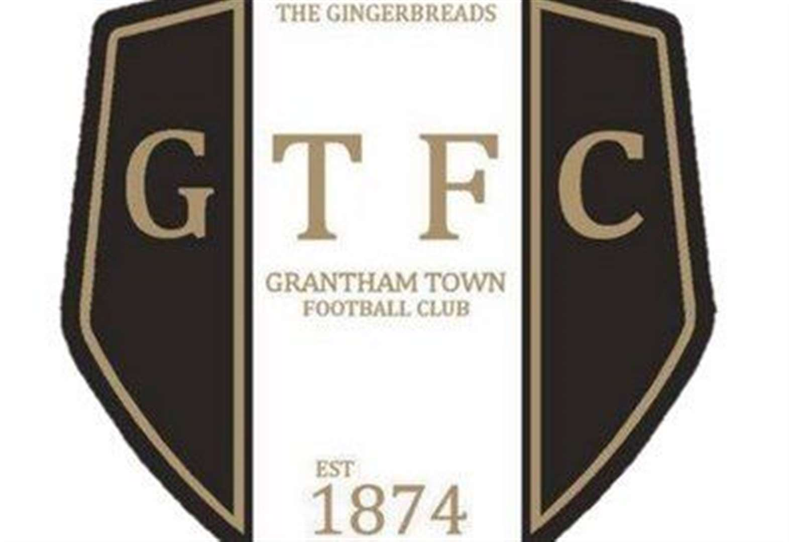Little festive cheer for the Gingerbreads