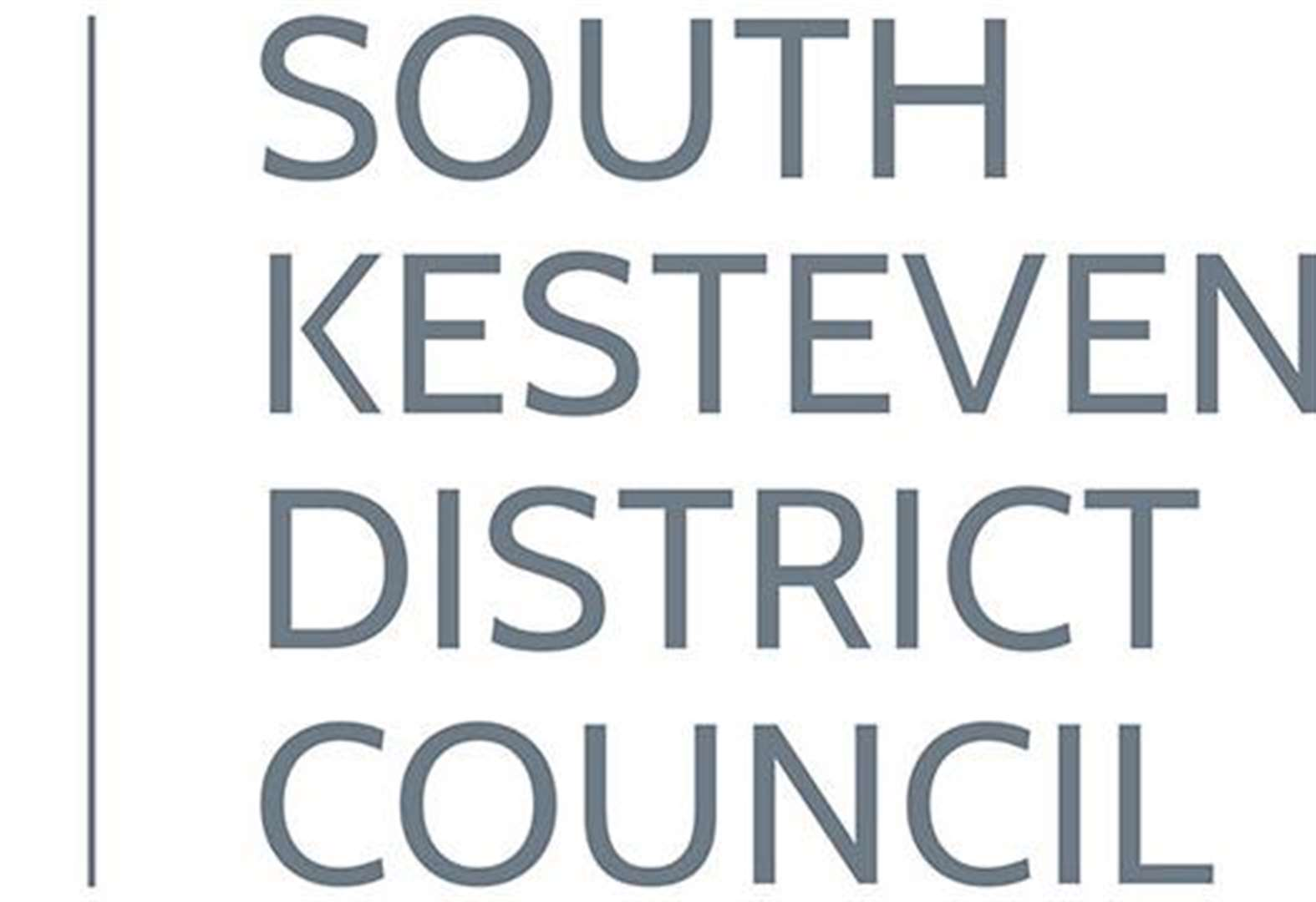 SKDC management 'clear out' costs rocket by £156,000