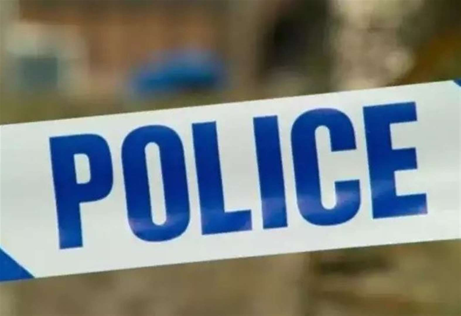 Man's body found in woodland near Grantham