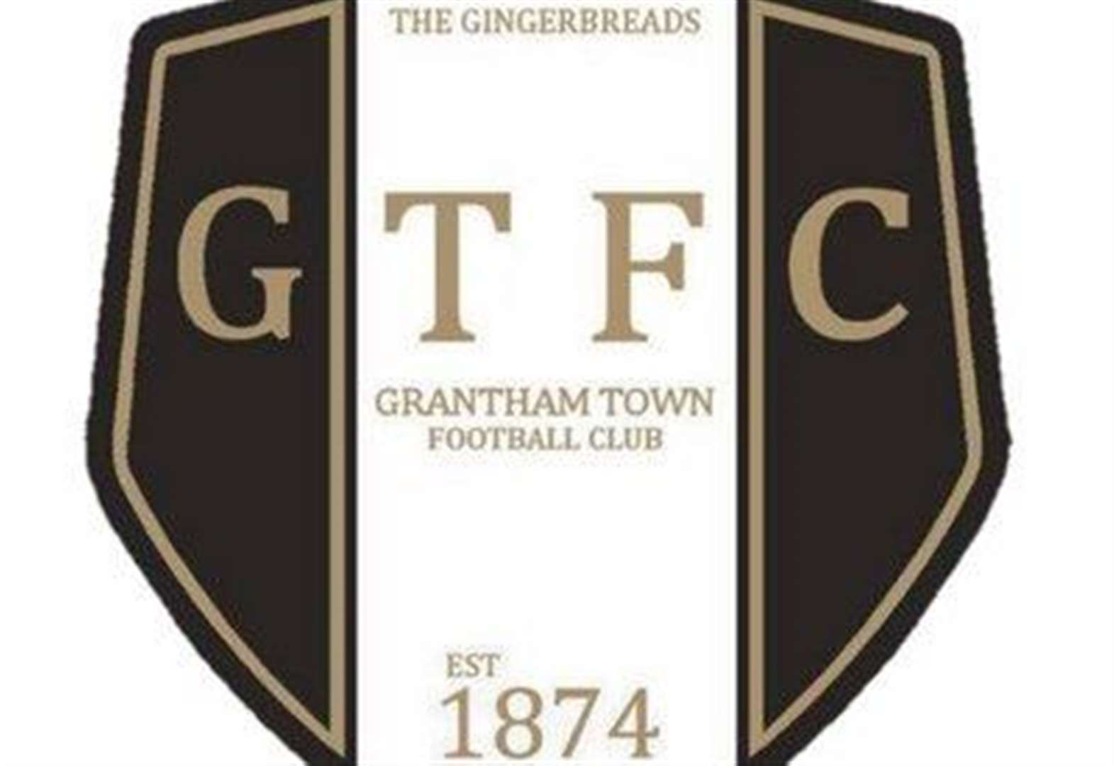 Gingerbread chairman announces one price policy for season tickets