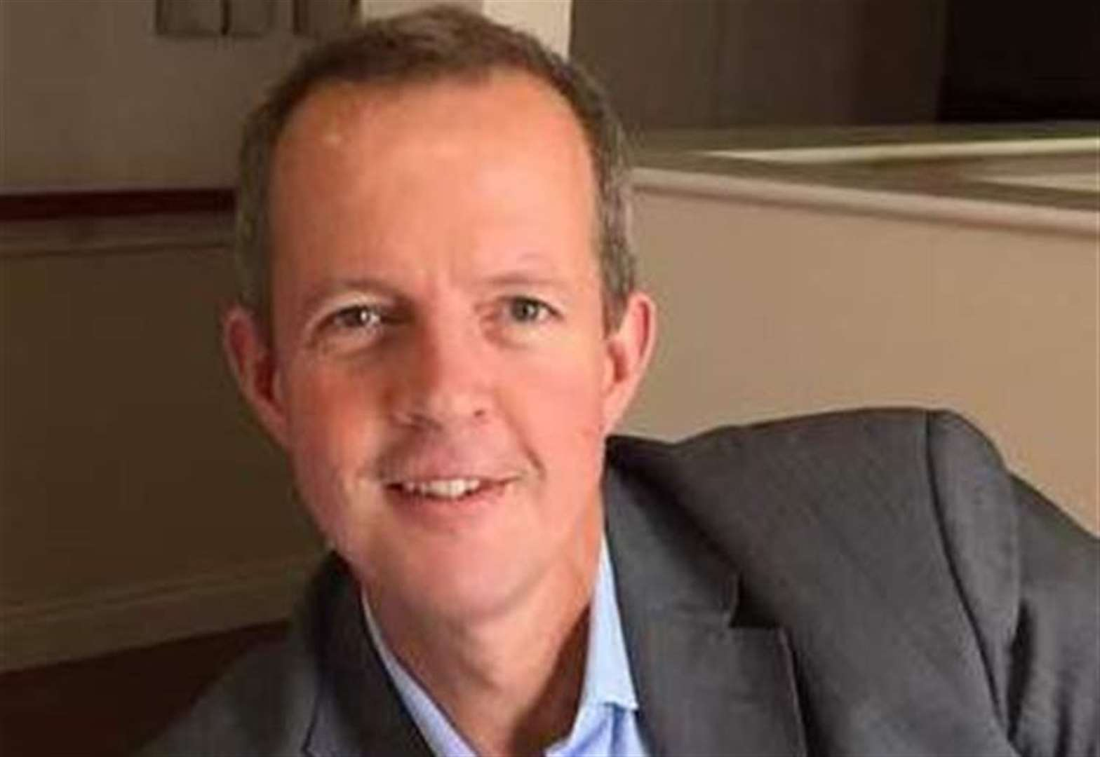 'Betrayed' Tories demand Nick Boles resigns as Grantham MP