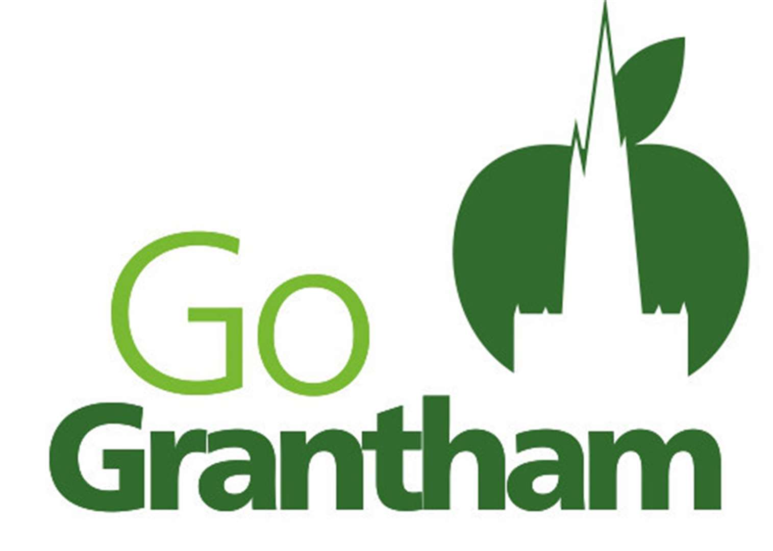 Backing is given to Grantham BID project