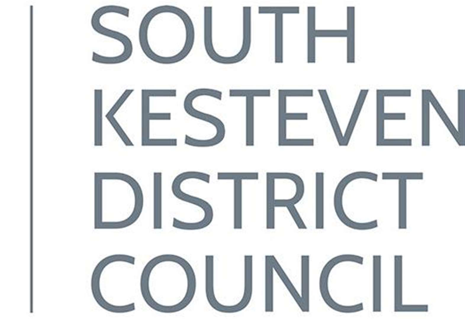 Moves made to avoid frozen pipes in South Kesteven