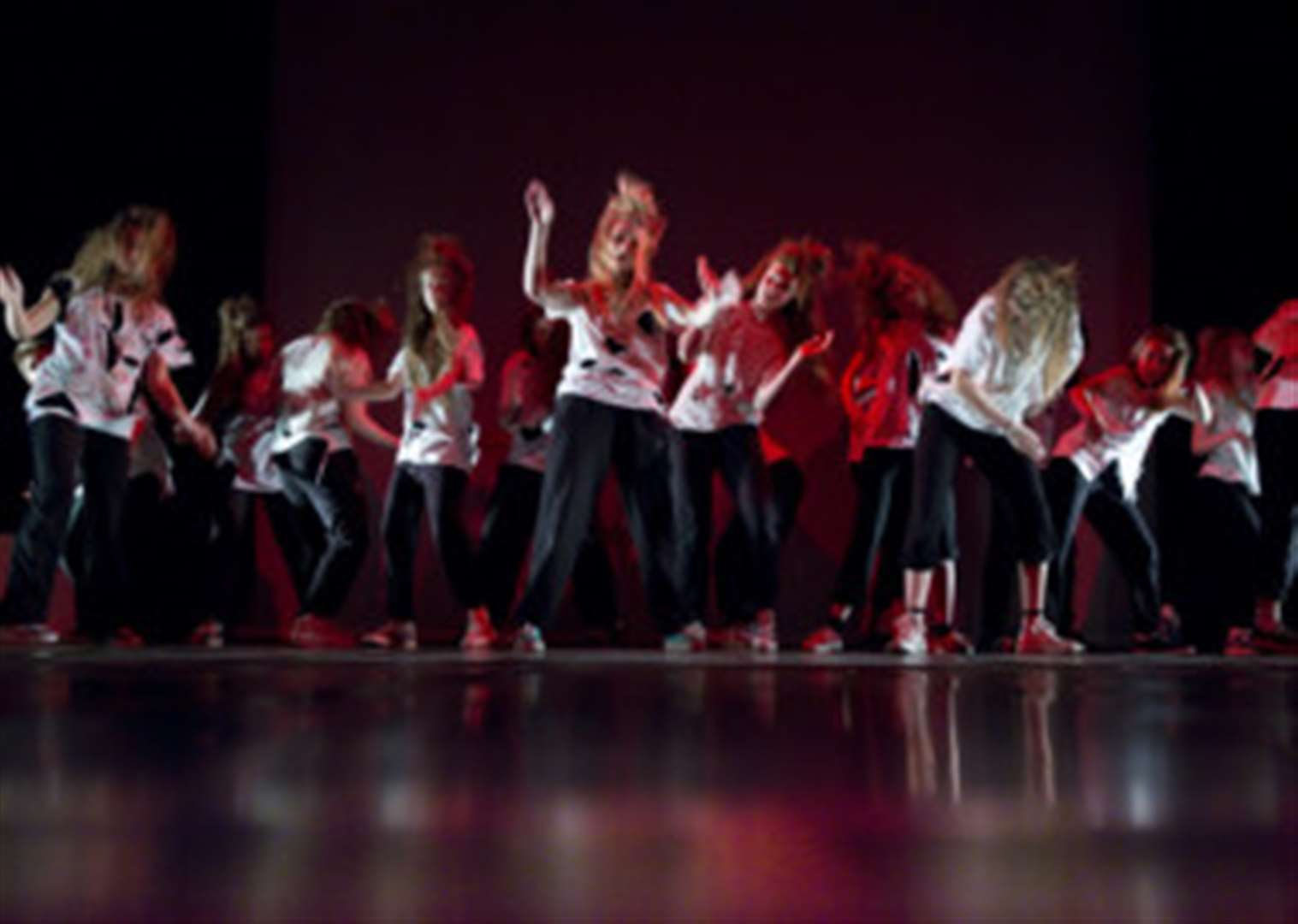 Dance teachers needed for Dance Factor Lincolnshire