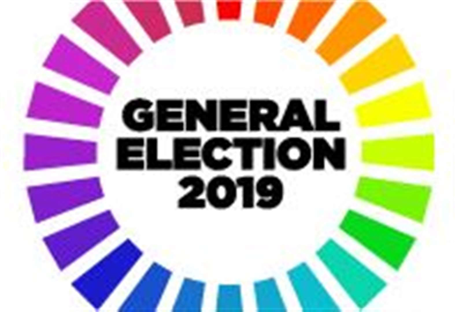 General Election 2019: Rutland and Melton candidates' profiles