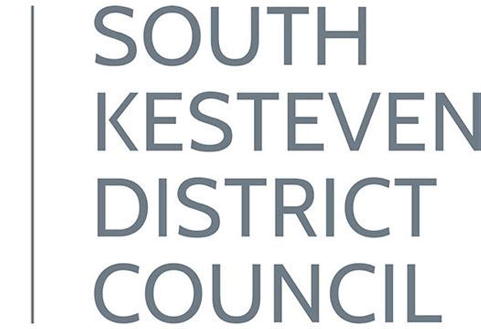 SKDC report recommends approval of 'public realm'