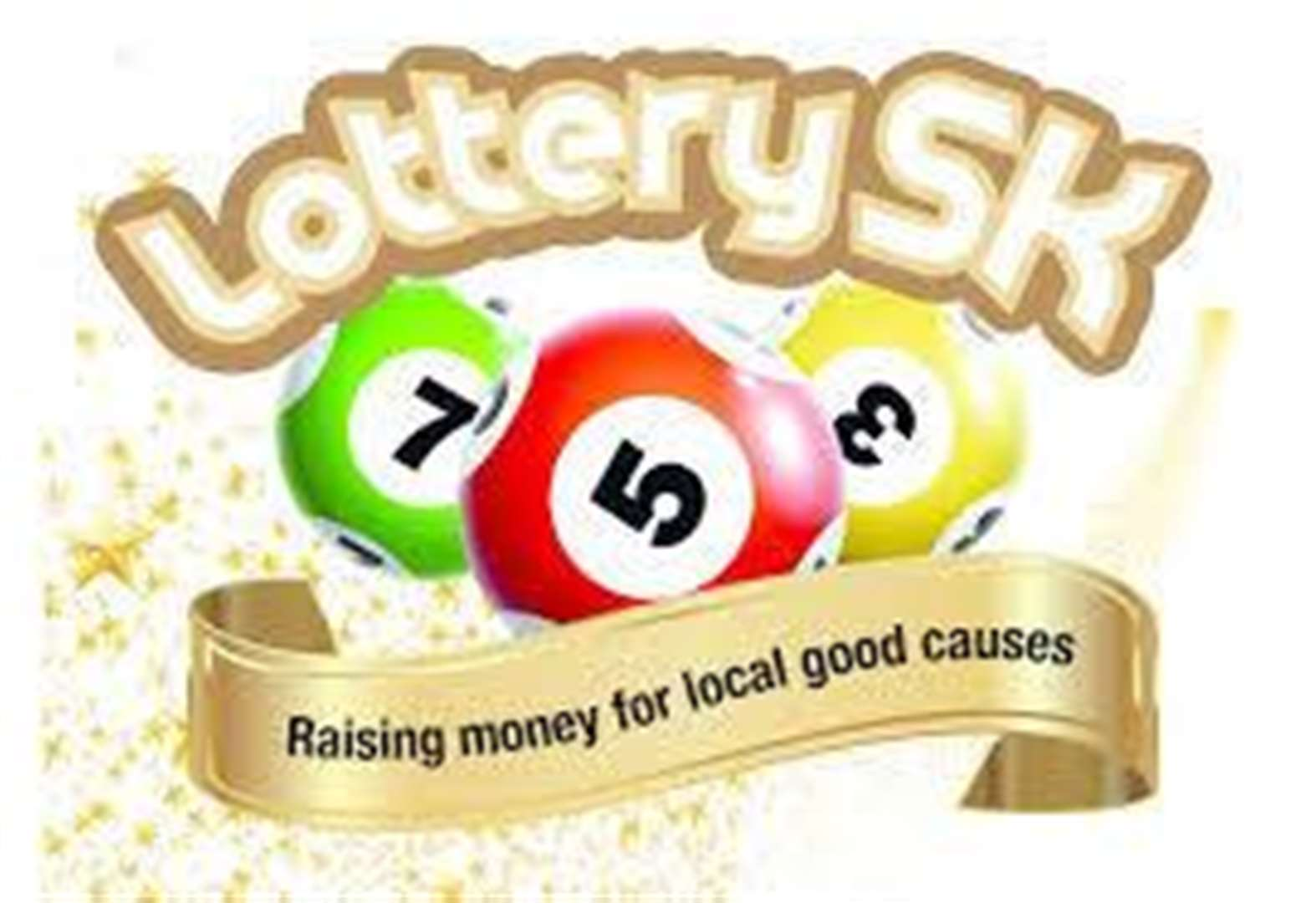 South Kesteven's local lottery has more than 1,000 players