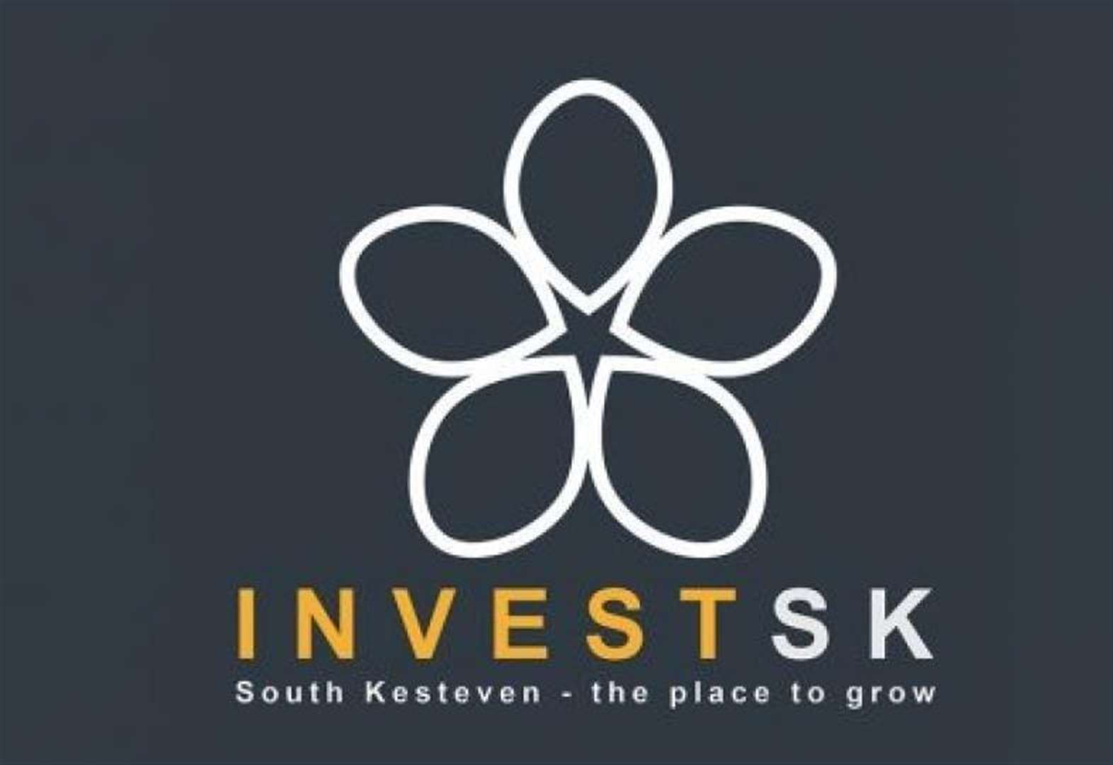 Skills summit to be held by InvestSK