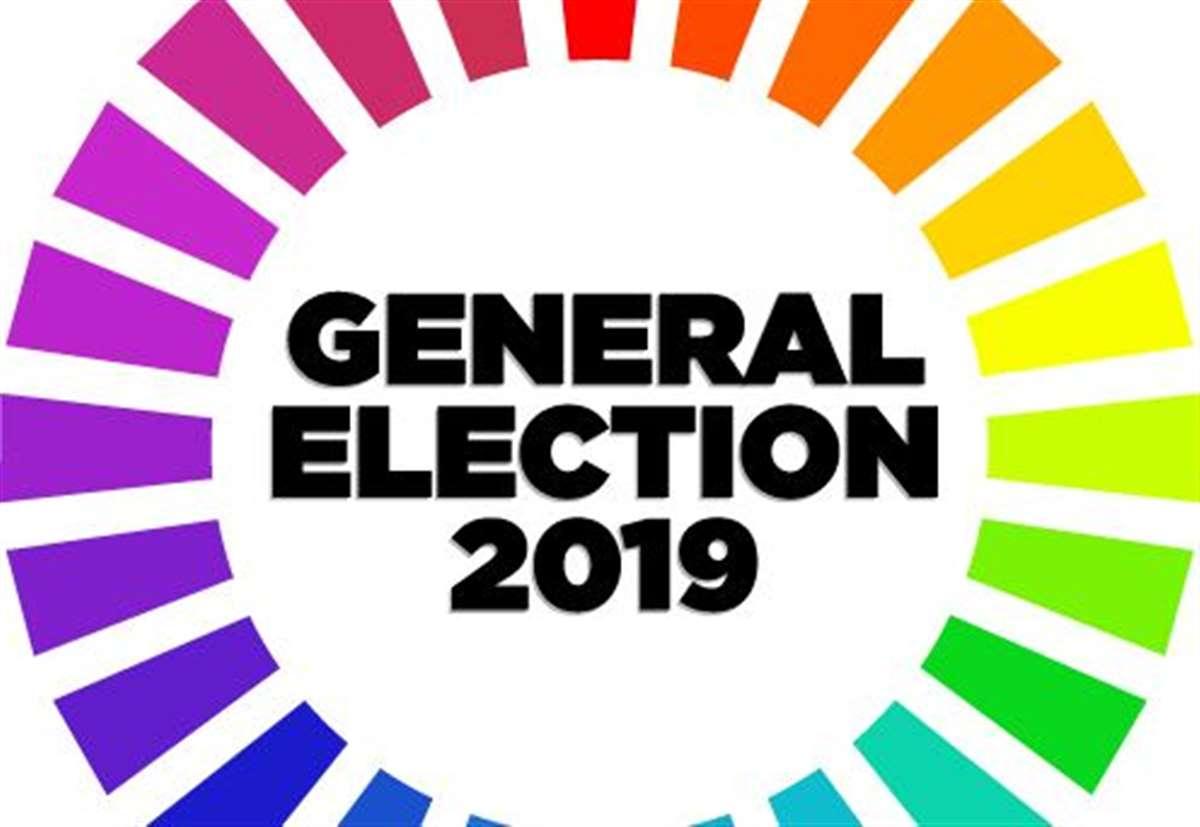 Image result for general election 2019