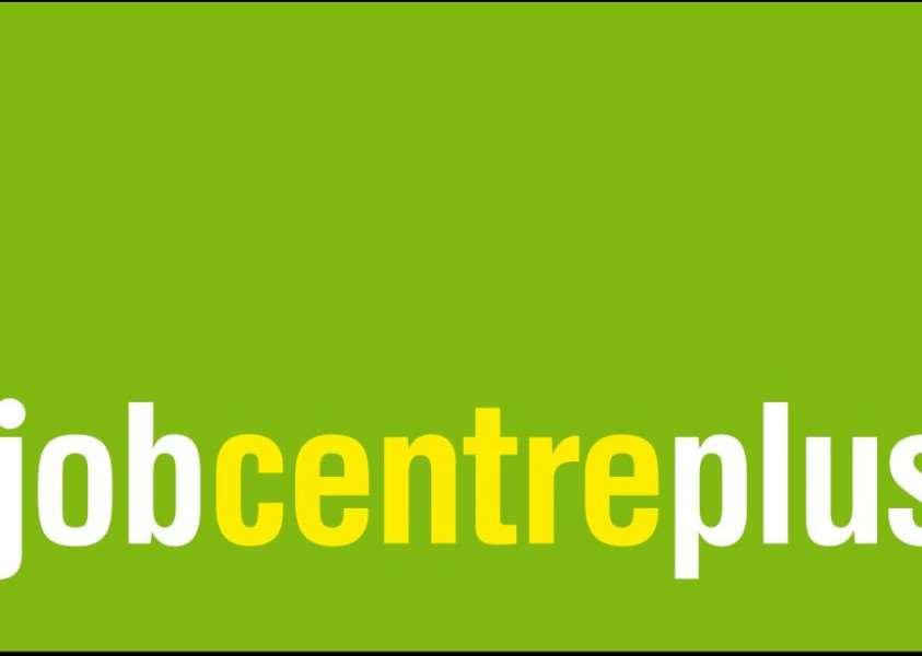 Jobcenter Online