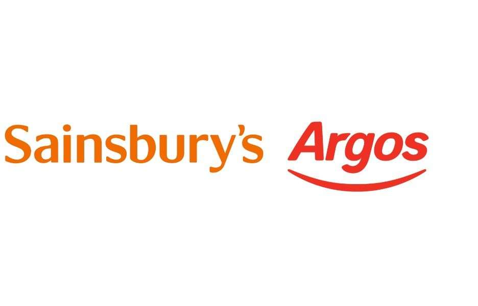 Question mark over the future of Sainsbury's and Argos in Grantham. (17528129)