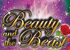 Panto: Beauty and the Beast