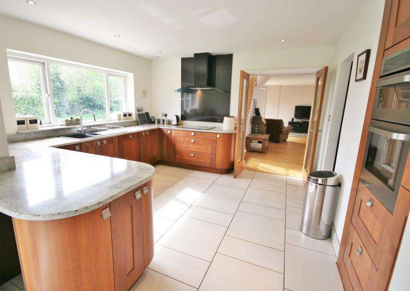 Property of the Week: Bramley House, Hougham