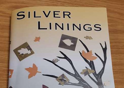 Silver Linings, by Grantham Writers