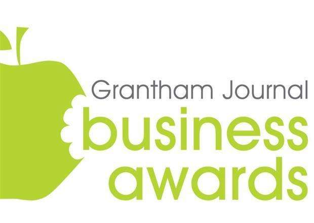 Grantham Journal Business Awards. (4038861)