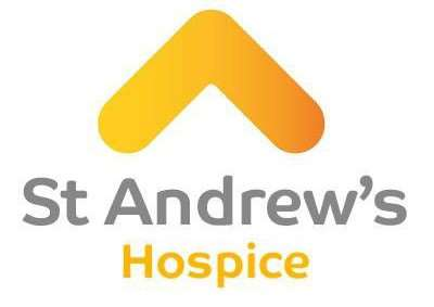 St Andrew's Hospice Grimsby