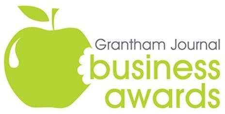 Grantham Journal Business Awards (19308507)