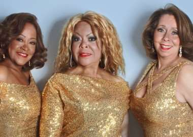 The Three Degrees EMN-150528-114937001