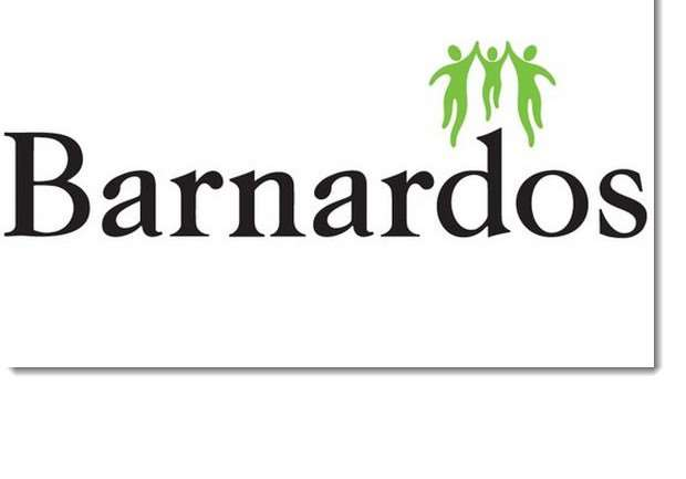 Barnado's is asking for donations of unwanted Christmas presents.