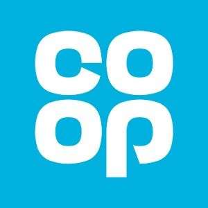 The Co-op has signed the NFU's plant and flower pledge (15661820)
