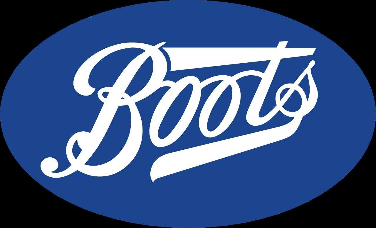Boots could be closing down hundreds of stores